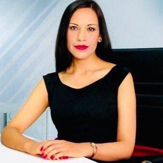 Roxana Miguel